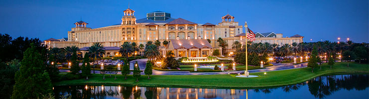 Orlando Florida Online Vacation Reservations Gaylord